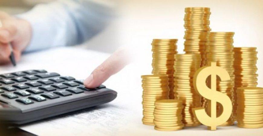 Taxa de Juros: É possível identificar ilegalidades na composição do débito tributário?