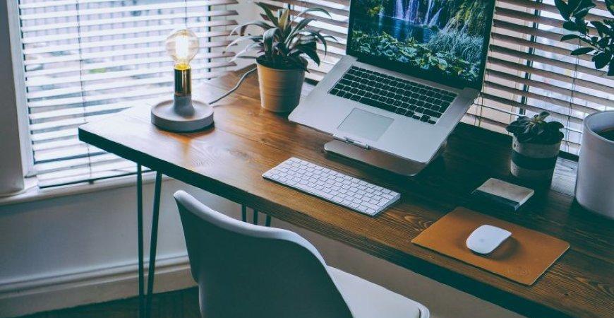 home office lucrativo site oficial