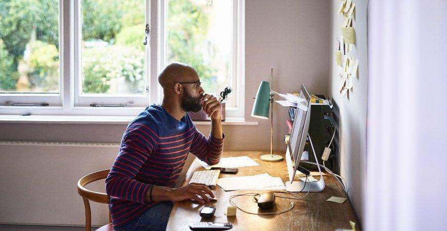 5 estrategias de marketing digital para escritório de contabilidade