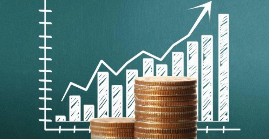 Come-quotas e sua aplicabilidade no lucro presumido
