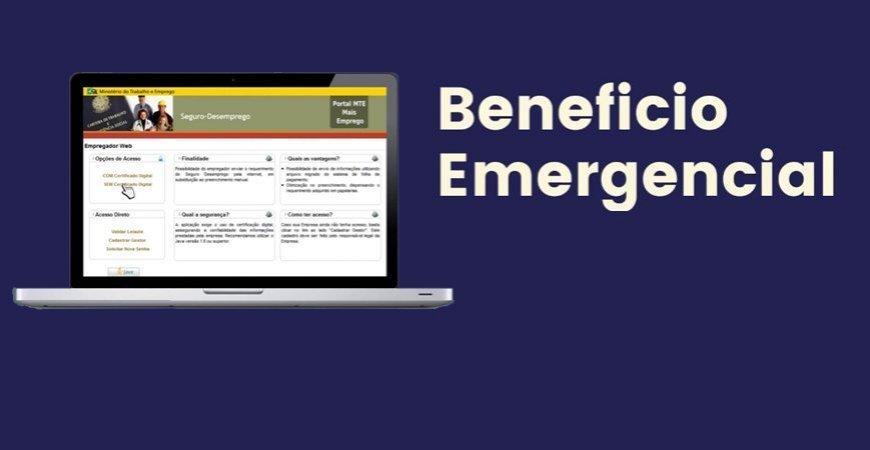 BEm: Novidades na Portaria 18.560/2020 para interposição de recursos e cumprimento de exigências