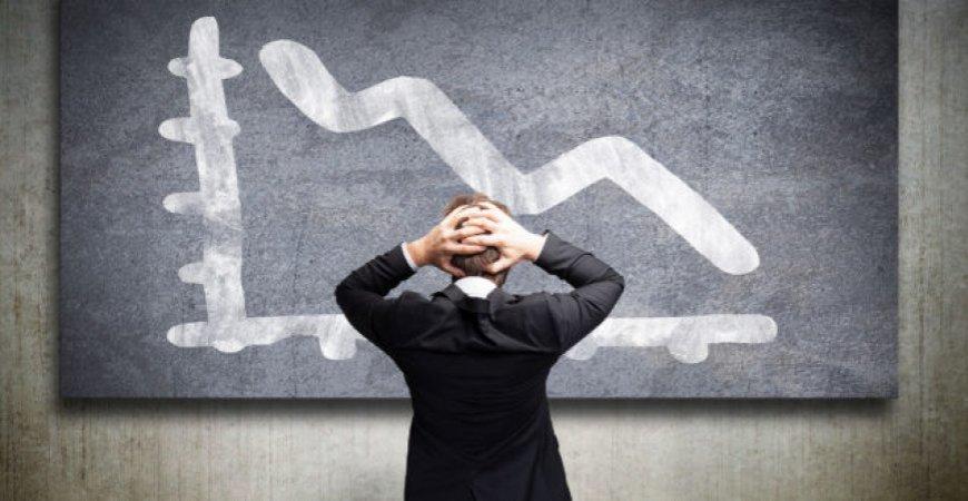 A crise afetou sua empresa? A alternativa está ao seu alcance