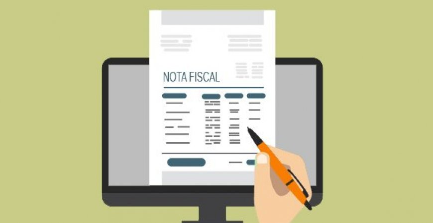 Quando devo destacar o valor do frete na nota fiscal?