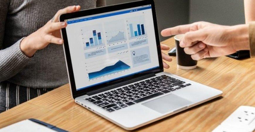 O time ideal numa empresa contábil para oferecer BPO financeiro