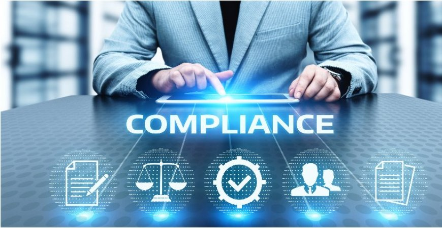 A Importância do compliance contábil para as empresas