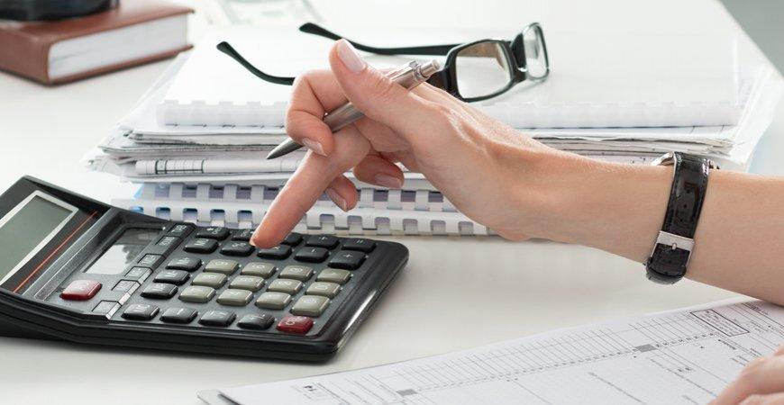 A importância de indicadores financeiros no seu negócio