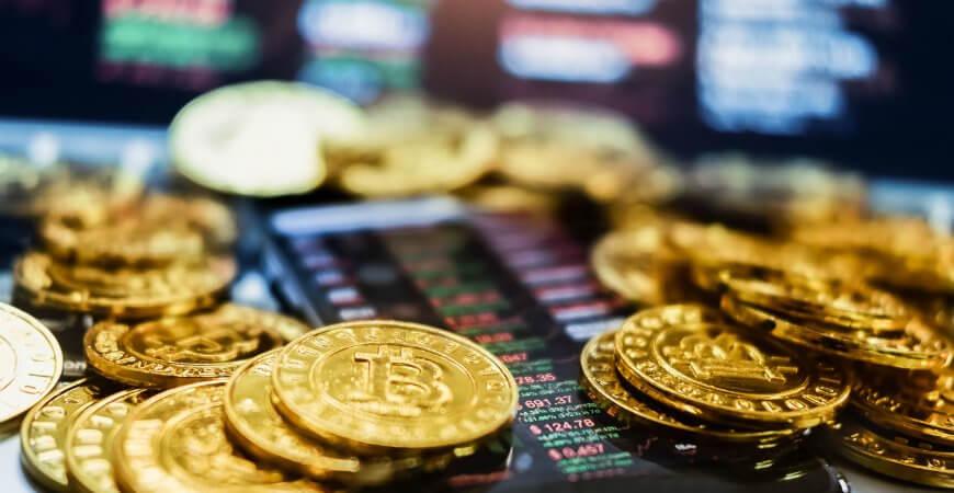 quanto a coreia negocia criptomoedas ferramenta de comércio de moeda digital