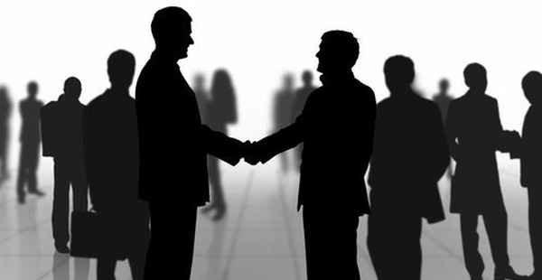 STF autoriza terceirização irrestrita das atividades empresariais