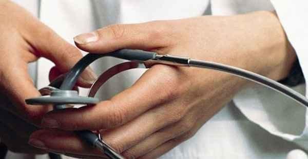 INSS pode ser obrigado a fazer acordos com outros órgãos para realizar perícias médicas