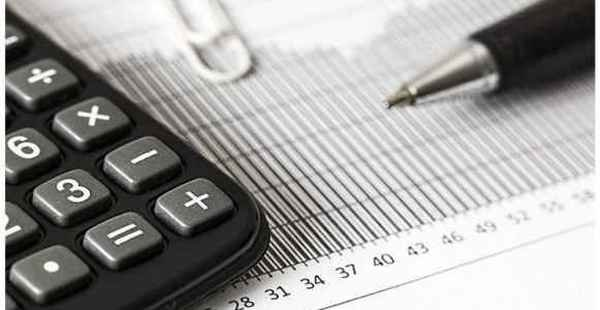IRPJ / CSLL - Parecer Normativo esclarece Fim da Compensação de Estimativas