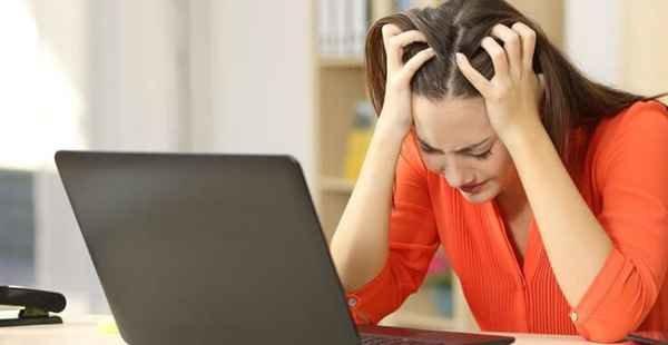 O que fazer quando o cliente não encaminha a documentação mensal correta