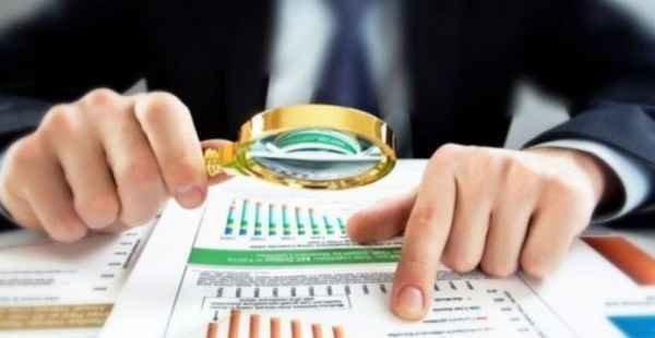CFC divulga Comunicado Técnico de Auditoria sobre as demonstrações contábeis de entidades de incorporação imobiliária