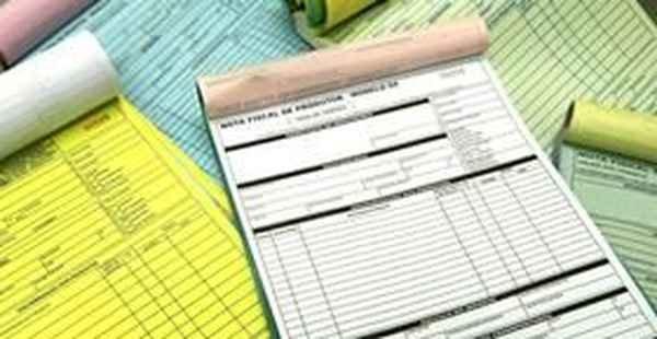 Por que toda empresa precisa ficar atenta ao fim da nota fiscal de papel?