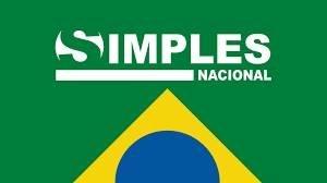 Simples Nacional – Comissão de Desenvolvimento Econômico aprova novos limites de enquadramento