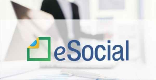 Penalidades com a chegada do eSocial