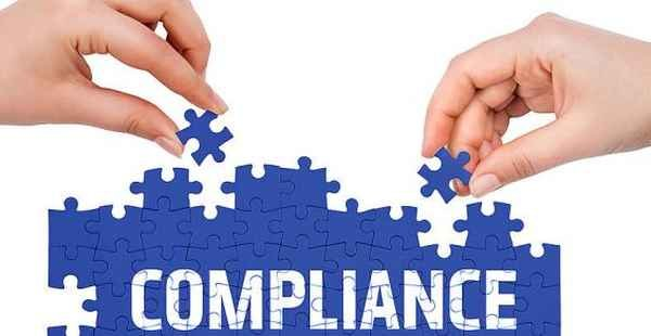 Compliance para Cooperativas