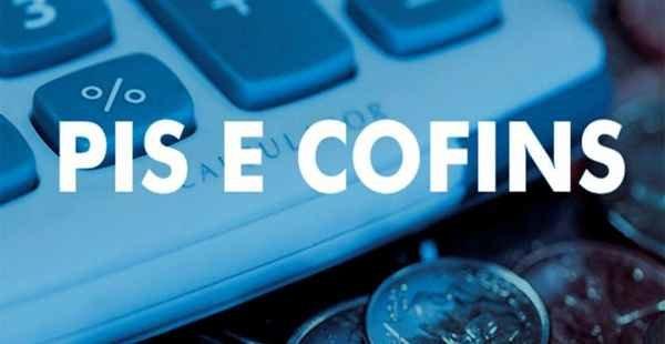 Tribunais já modulam decisão do STF sobre ICMS na base do PIS/Cofins
