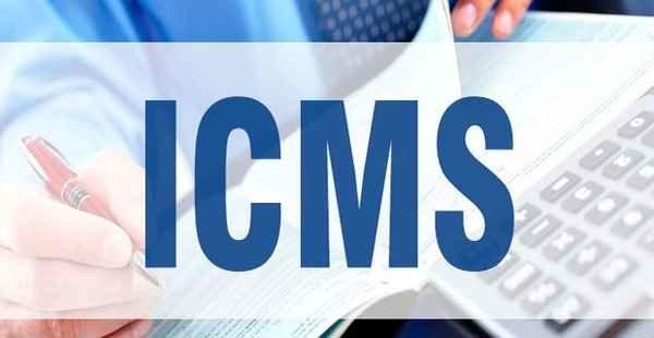 Afinal, qual o ICMS que deve ser excluído da base de cálculo do PIS e da COFINS?
