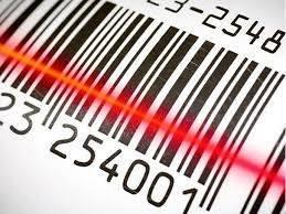 CONFAZ adia para 2018 validação do campo destinado ao código de barras