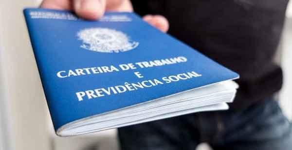 ac33f0e453f00 Balanço positivo após um ano de vigência da nova Lei Trabalhista