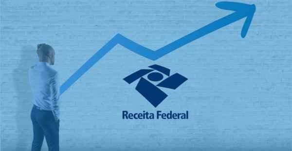 Receita Federal do Brasil cobra as obrigações correntes de quem aderiu ao PERT