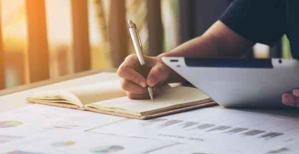 Comitê Gestor do Simples Nacional aprova normas complementares