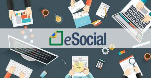 eSocial: Considerações sobre a implantação e integração aos demais sistemas digitais