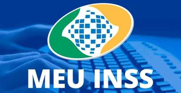 Meu INSS será divulgado em campanha nacional; confira os serviços oferecidos