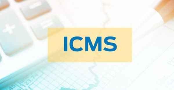 O descompasso da legislação do ICMS entre os estados e seu impacto nas empresas
