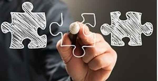 Reestruturação de Empresas (Pequenas e Médias) - um ajuste necessário para qualquer tamanho de negócio.