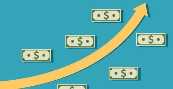 Transferências de recursos ao exterior pagarão IOF de 1,1%