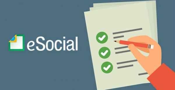 eSocial provoca corrida para regularizar empresas inativas