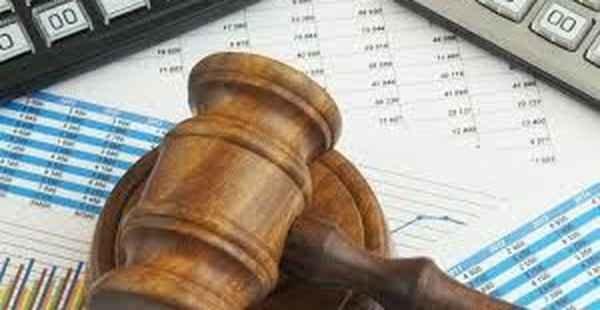 Nova IN da Receita para compensação tributária tem ilegalidades
