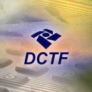 O que é a DCTF ?