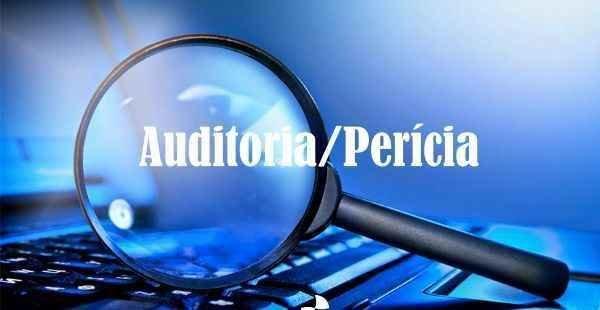 As Principais Diferenças entre Perícia e Auditoria