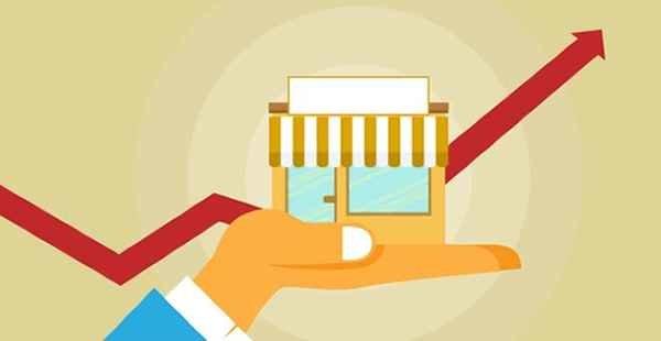 Vantagens das micro e pequenas empresas optarem pelo simples