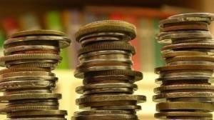 Compensações fiscais a empresas superam expectativas