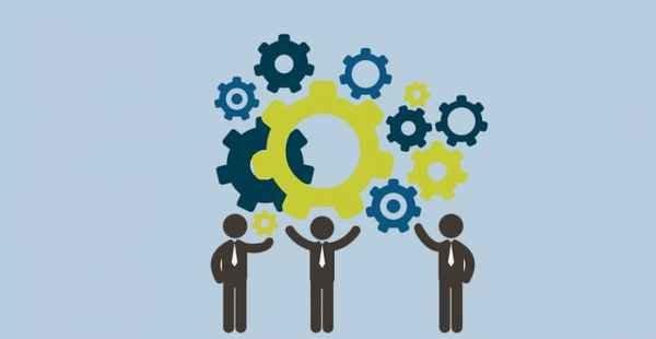 A escrituração contábil como ferramenta de controle para empresas de pequeno porte