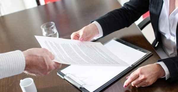 O contrato intermitente sob o ponto de vista atual do mercado de trabalho
