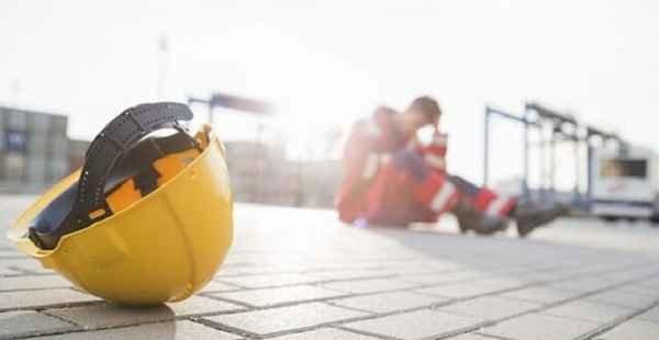 TST converte em justa causa demissão de mulher que sofreu acidente de trabalho