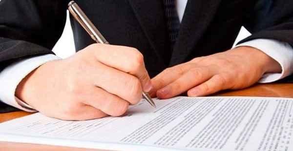 MP facilita registro de empresas nas juntas comerciais