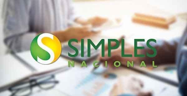 Simples Nacional - Declaração à Receita Deve Ser Entregue até 29/Março