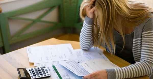 Inadimplência no MEI atinge quase metade dos inscritos no programa