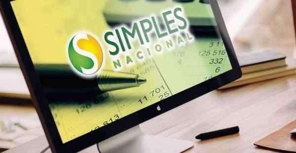 Janeiro: Empresas podem ser excluídas do simples nacional