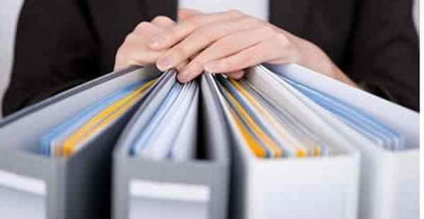 Decreto que dispensa de autenticação de livros contábeis para todas as empresas que utilizam o SPED é publicado