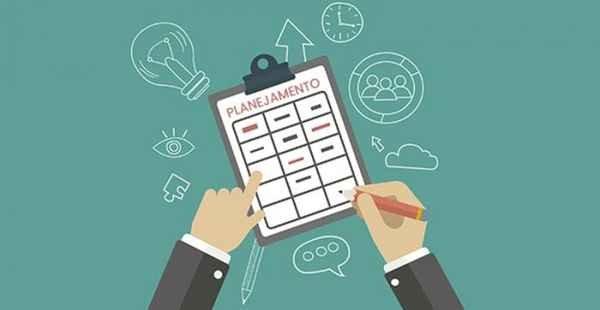 Planejamento Tributário: a hora é agora