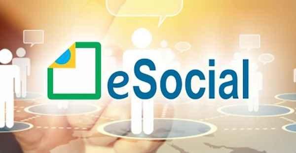 eSocial: Reformulação do cronograma de implantação