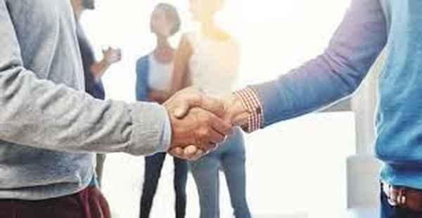 Transferência de bens da Pessoa Jurídica para sócio/pessoas ligadas.