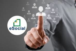 Como eSocializar seu cliente - 2º passo