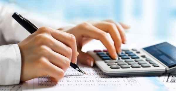 Economia tributária é possível e planejamento tributário é essencial